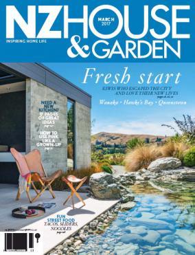 new-zealand-nz-house-garden.png.jpeg