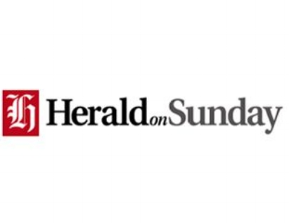 Herald on Sunday logo.jpg