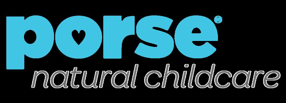 PORSE Education & Training Logo - Grey Blue.png
