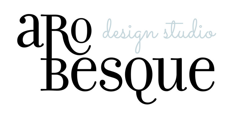 Arobesque Design Studio