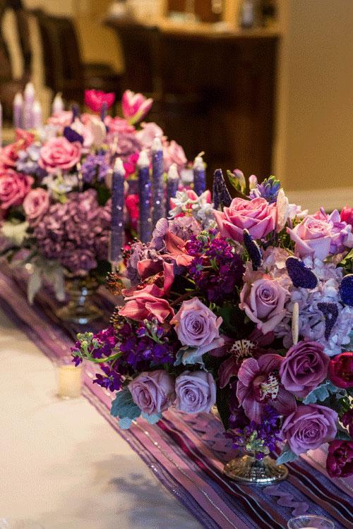 purpletablescape5.jpg