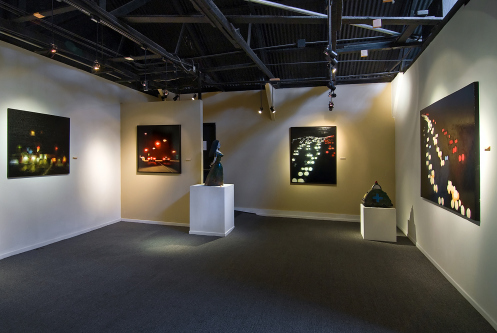 installation-view-1.jpg