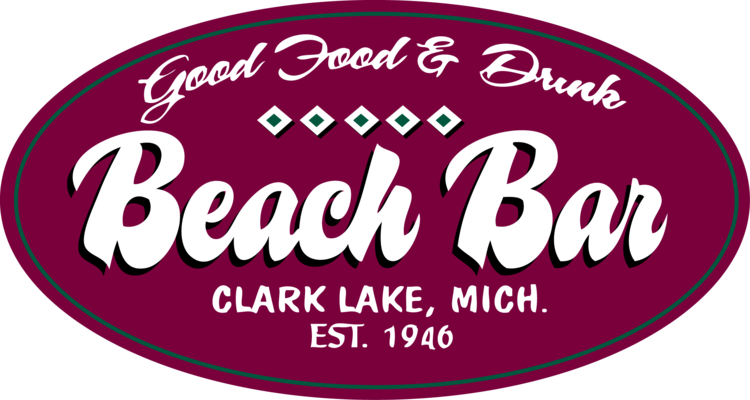 Beach Bar & Restaurant