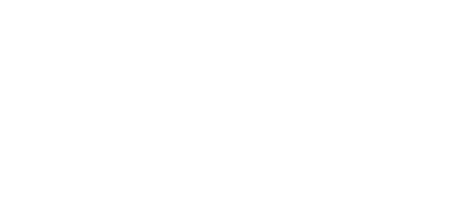 VETR Audio