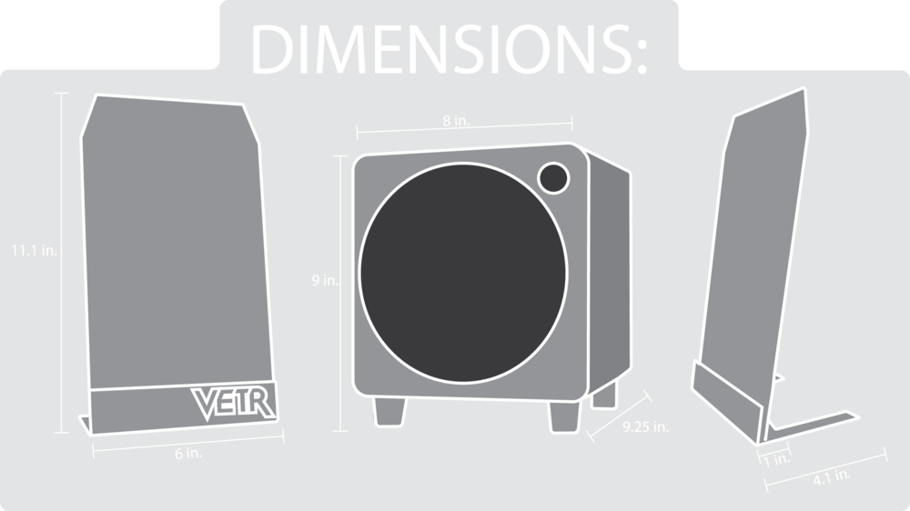 dimensions-01.png
