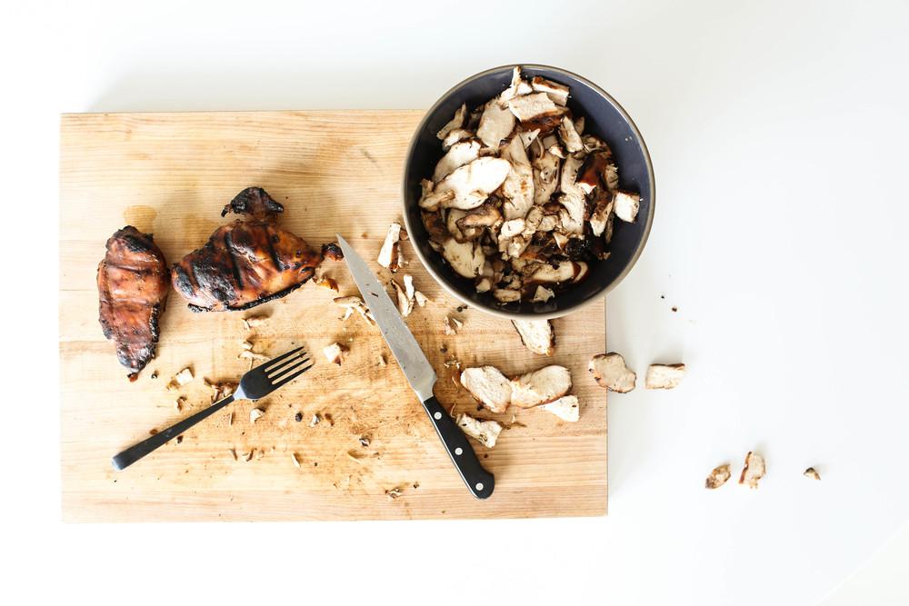 ChickenLettuce-3.jpg