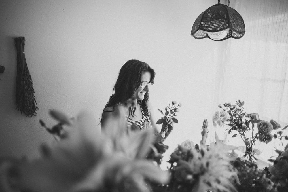 katie jameson photography