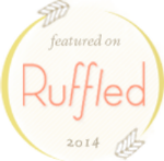 ruffled_badge.png