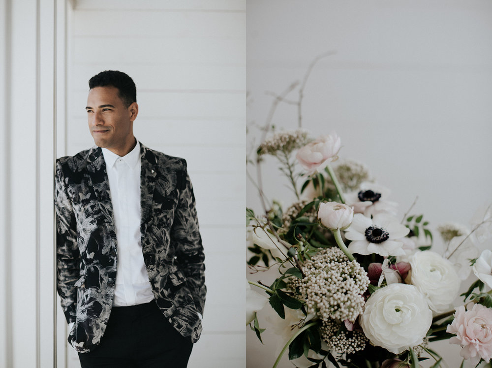 devin and flowers.jpg