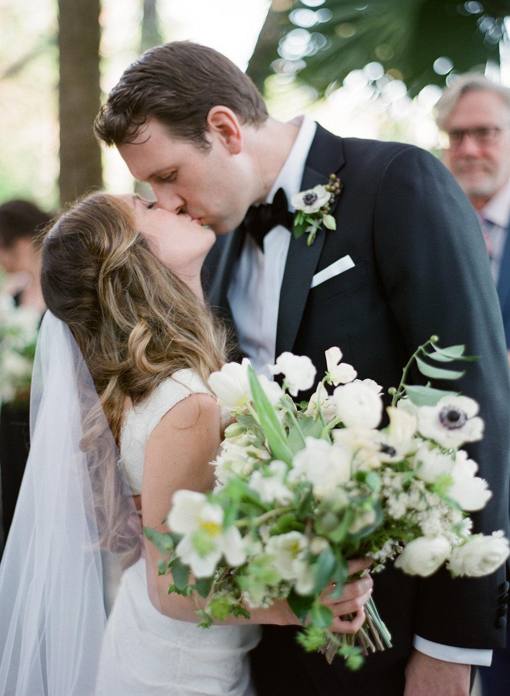 LAGUNA-GLORIA-WEDDING-AUSTIN-MATTHEW-MOORE-PHOTOGRAPHY-00311.jpg