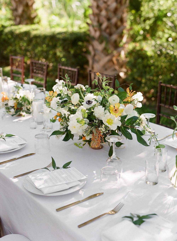 LAGUNA-GLORIA-WEDDING-AUSTIN-MATTHEW-MOORE-PHOTOGRAPHY-00177.jpg