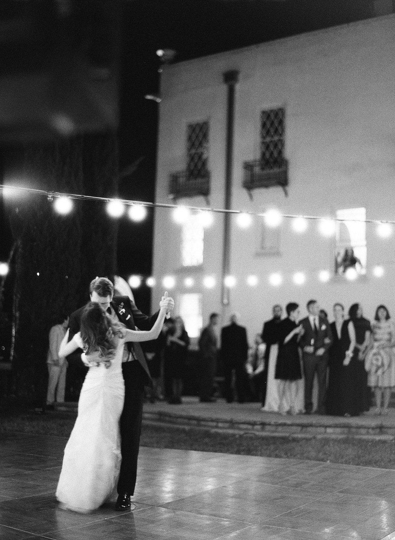 LAGUNA-GLORIA-WEDDING-AUSTIN-MATTHEW-MOORE-PHOTOGRAPHY-00518.jpg