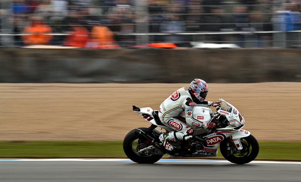 Mark Nortje- 'Speed'.jpg