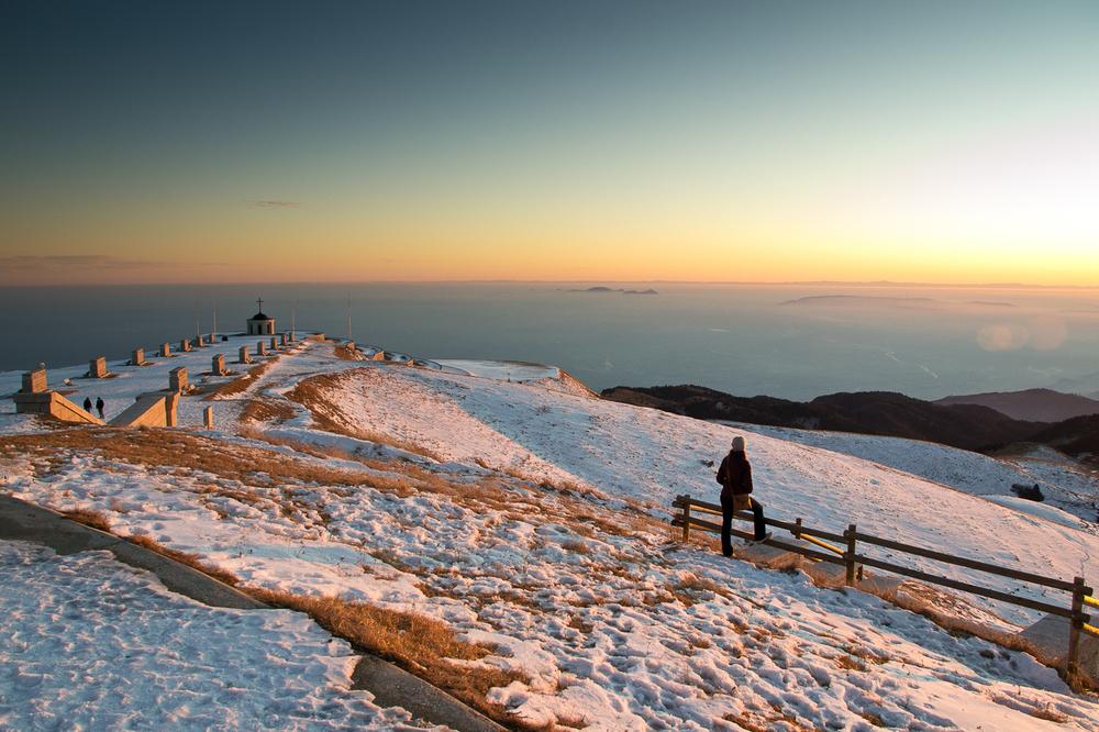 Mark Nortje-Mt. Grappa.jpg