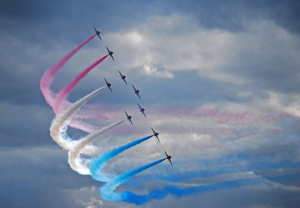 Mark Nortje-Open-Red Arrows.jpg