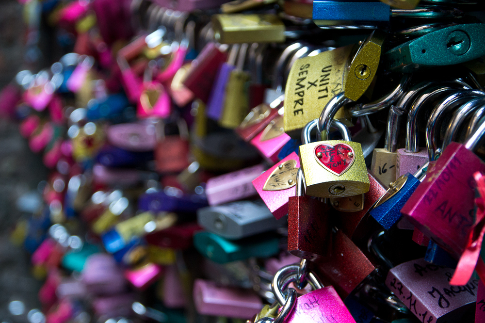 Mark Nortje-Love Locks.jpg