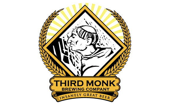 Third Monk Brewing Company