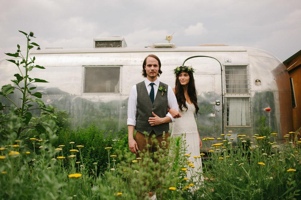 Holly & Dylan             Lyons Farmette, Lyons, Colorado