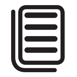 iconmonstr-clipboard-2-icon-256 (1).png