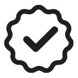 iconmonstr-check-mark-5-icon-256.png