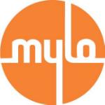 mylowrites_logo_facebook.jpg