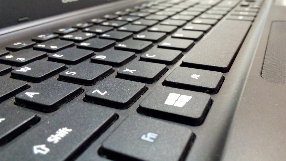 typing_keyboard.jpg