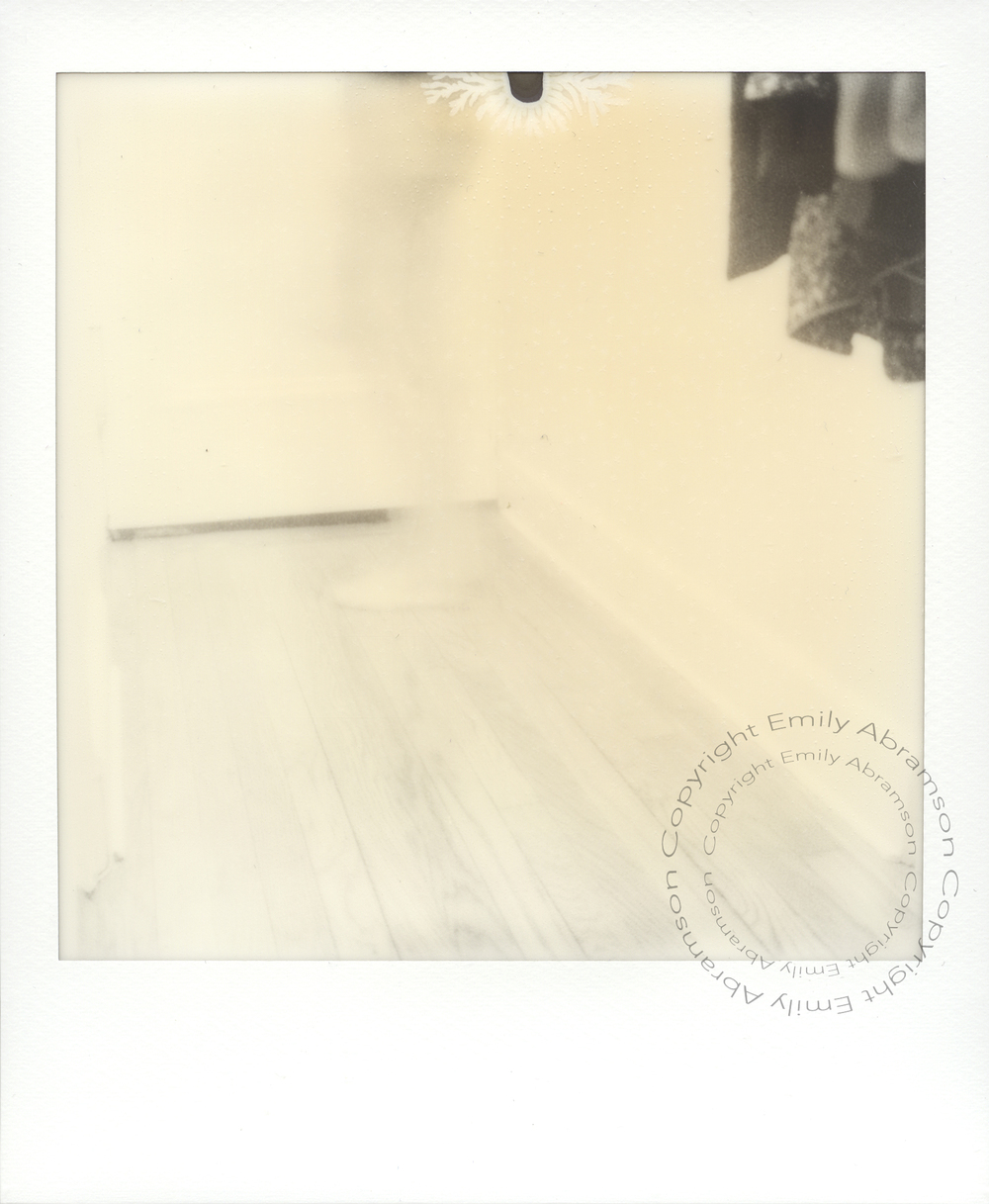 Polaroid 5WM.jpg