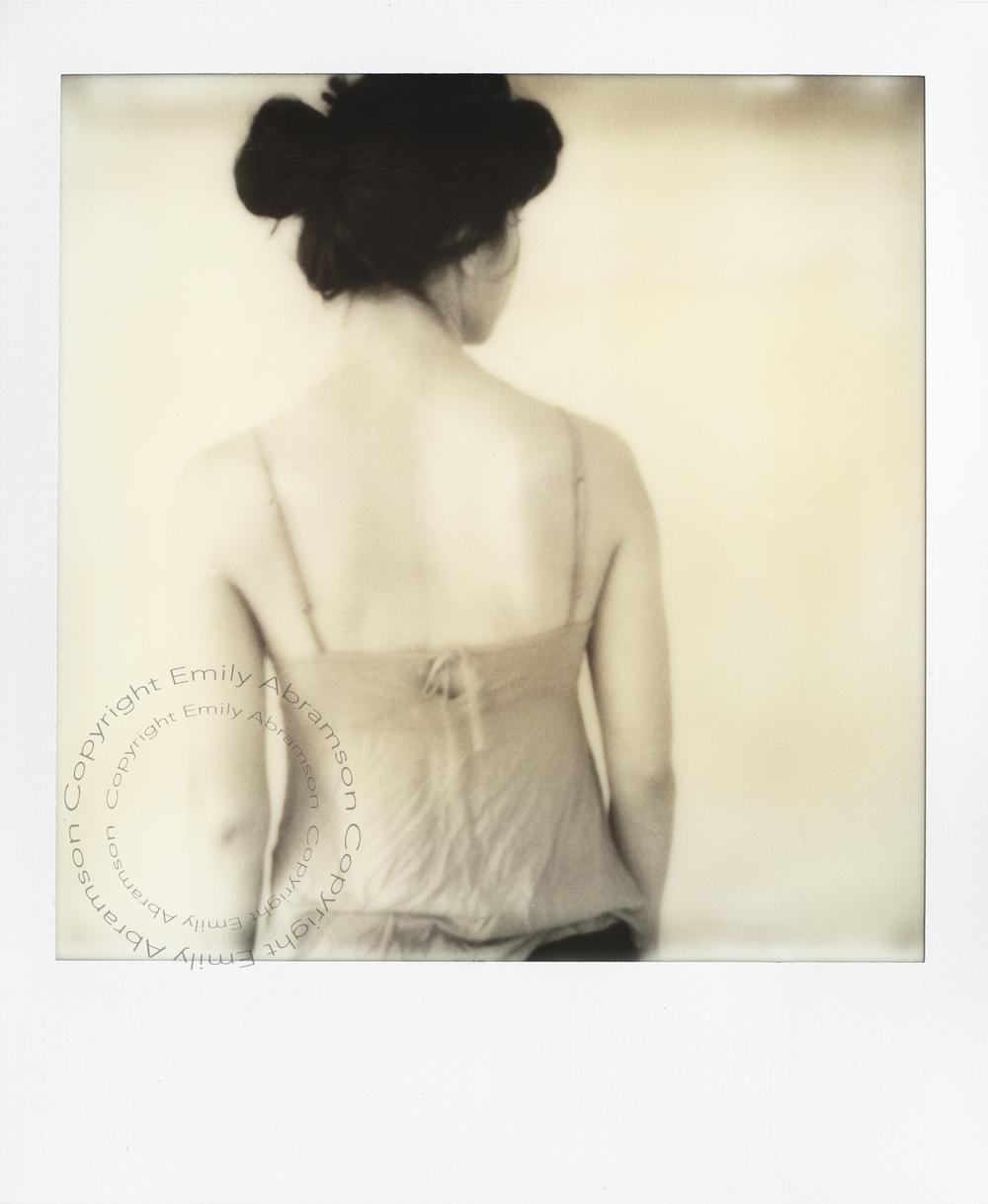 Polaroid 7WM.jpg