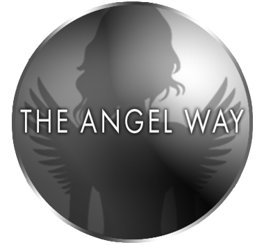 button2-angel-way-off.png