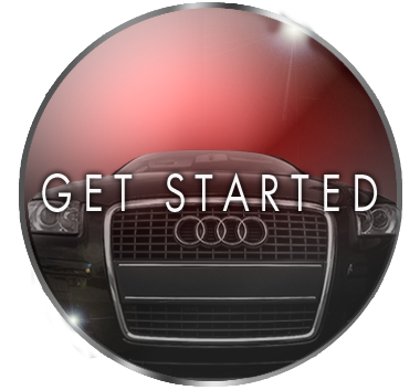 button2-get-started-on.png