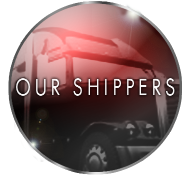 button2-our-shippers-on.png