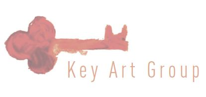 Key Art Group, LLC