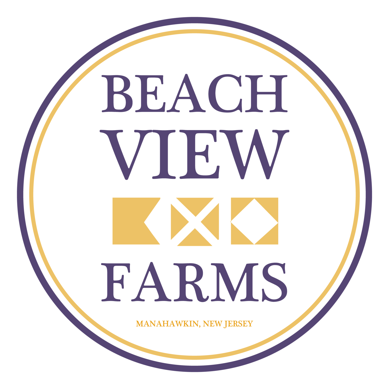 Beach View Farms