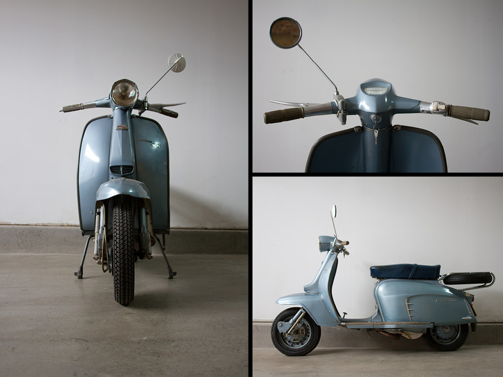 LAMBRETTA TRIPLE THREAT.jpg