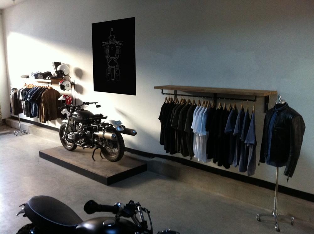 Solosky store.jpg