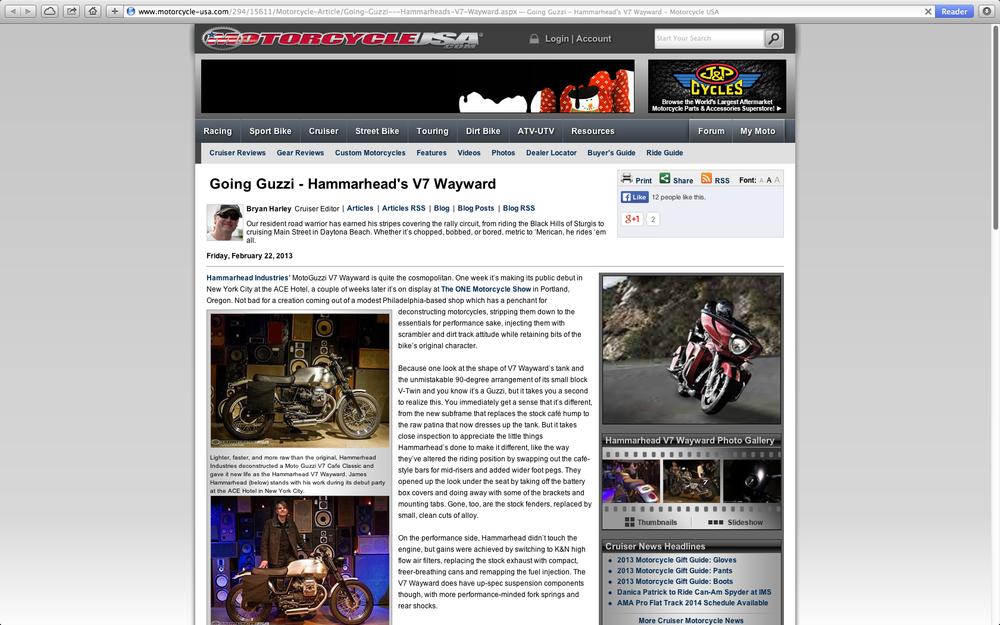 motorcycleusa.com.png