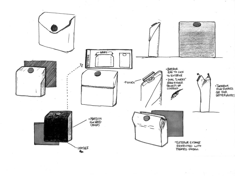 Pannier sketch.png