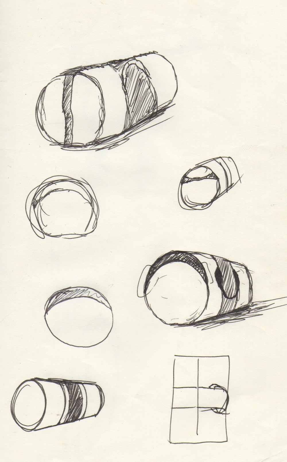 cylindrical bag sketch.jpeg