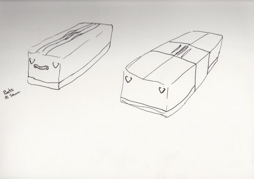 bag sketch 1.jpg