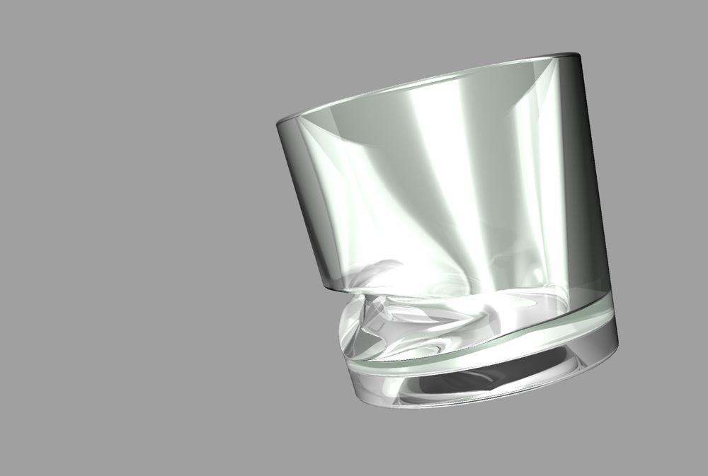 cup eh glass.jpg