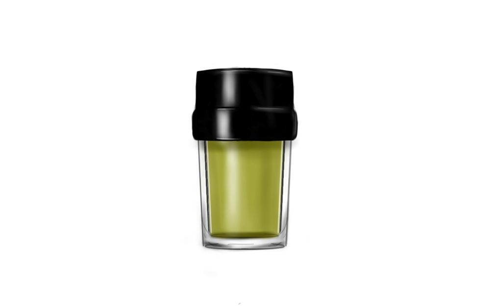 glass base cup1.png