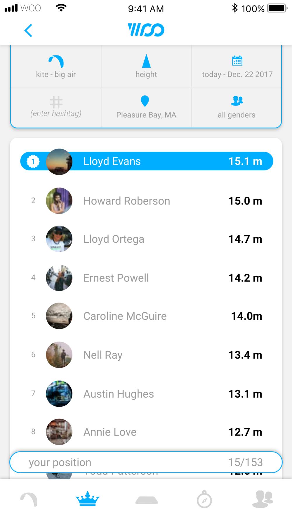 3.0_leaderboards_bigair_2.png