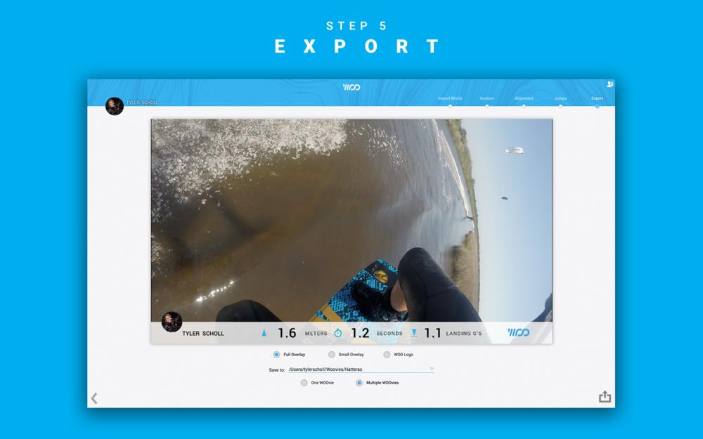 5-Export.png