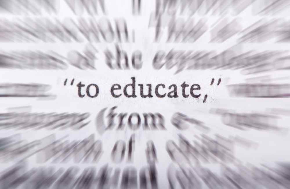 To-Educate.JPG