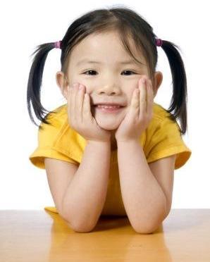 Preschool_Child.jpg