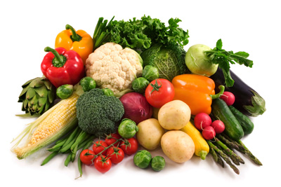Fruits-Veggies.jpg