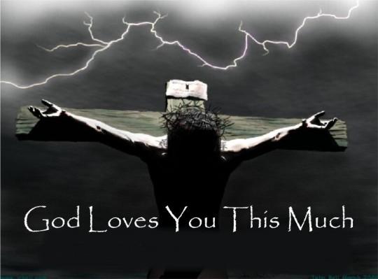 God-Loves-You.jpg