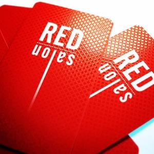 Spot gloss business cards urbaprint spot gloss business cards reheart Image collections