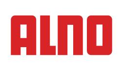 Alno-logo.jpg
