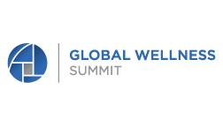 GWS-Logo.jpg